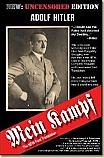 Mein Kampf - Adolf Hitler (Ford Translation)