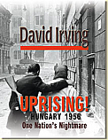 Uprising! Hungary 1956: One Nation's Nightmare (SPECIAL OFFER)