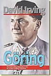 Göring