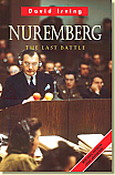 Nuremberg, the Last Battle (special offer)