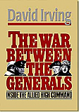 The War Between the Generals