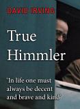 True Himmler (2020)
