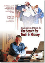 DVD: The Search for Truth in History (English, 85 mins)