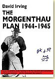 The Morgenthau Plan 1944-1945