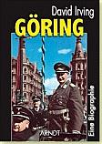Göring: Eine Biographie