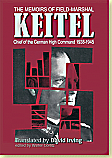The Memoirs of Field Marshal Keitel