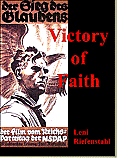 DVD:  Victory of Faith