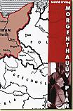 Morgenthauův Plán