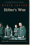 Hitler's War, Millennium Edition - Boxed Edition ~ NEW!
