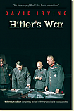 Hitler's War DVD